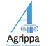 Logo Agrippa